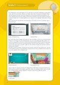 PostDoc, Mehr als Worte, Kommentar für Lehrpersonen - Die ... - Seite 6