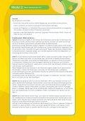 PostDoc, Mehr als Worte, Kommentar für Lehrpersonen - Die ... - Seite 7