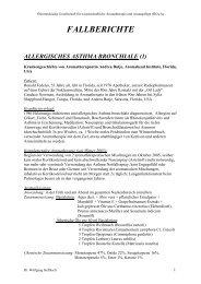 fallberichte allergisches asthma bronchiale (1)