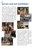 Flyer zu Borkener Gesamtschule - Stadt Borken - Seite 5
