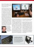 Mehr als nur Software - SolidCAM - Seite 3