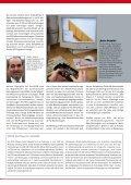 Mehr als nur Software - SolidCAM - Seite 5