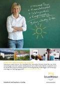 Evaluation - mehr als Erbsen zählen - b:sl-Beruf Schulleitung - Seite 2