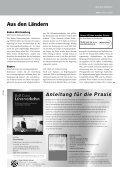 Evaluation - mehr als Erbsen zählen - b:sl-Beruf Schulleitung - Seite 5