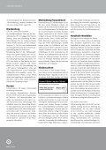 Evaluation - mehr als Erbsen zählen - b:sl-Beruf Schulleitung - Seite 6