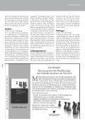 Evaluation - mehr als Erbsen zählen - b:sl-Beruf Schulleitung - Seite 7