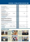 Volksbank-Saal für Ferlach - Volksbank Kärnten Süd - Seite 3