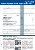 Volksbank-Saal für Ferlach - Volksbank Kärnten Süd - Seite 5