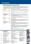 Volksbank-Saal für Ferlach - Volksbank Kärnten Süd - Seite 6