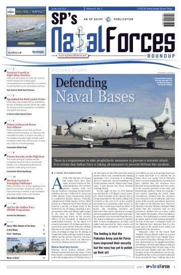Download PDF - SP's Naval Forces