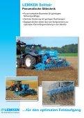 Beilage CH - Hans Anliker AG • Landtechnik • Fraubrunnen - Seite 3