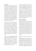 Full Text - International Network for Natural Sciences - Page 2
