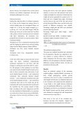 Full Text - International Network for Natural Sciences - Page 3