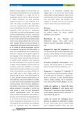 Full Text - International Network for Natural Sciences - Page 5