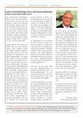 Lesetipps: - Seite 2
