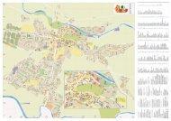 mapa horizontal definitivo - Medina de Pomar