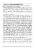Rapporti - Ispra - Page 4
