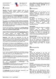 Download - Laier Fliesen und Natursteine GmbH