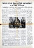 52. El Radical, 51 - Institución Fernando el Católico - Page 2