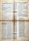 52. El Radical, 51 - Institución Fernando el Católico - Page 4