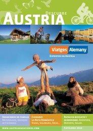 Descubre - AUSTRIA VACACIONES granja tirol, ruta bicicleta