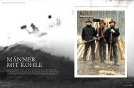 PDF download - Christian Kaiser