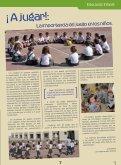 NUESTRO COLEGIO - Colegio La Concepción - Page 5