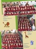 NUESTRO COLEGIO - Colegio La Concepción - Page 7