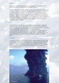 Schutzgebiete im Mittelmeer - deutsche ... - Greenpeace - Seite 7