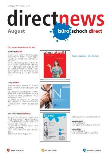 directnews