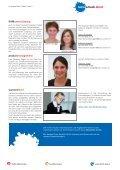 directnews - Seite 2