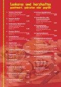Warme Speisen, - Schlemmer - Schmiede - Seite 2