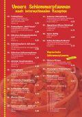 Warme Speisen, - Schlemmer - Schmiede - Seite 4