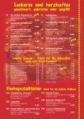 Warme Speisen, - Schlemmer - Schmiede - Seite 5