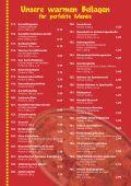 Warme Speisen, - Schlemmer - Schmiede - Seite 6