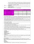 7 Bisera Mediterana septembar 2012.pdf - Il Giro del Mondo - Page 2