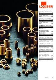 gesamtes Kapitel als PDF-Datei downloaden