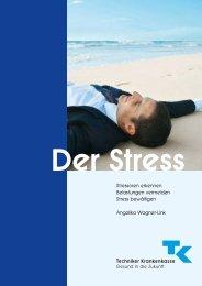 TK-Broschuere-Der-Stress