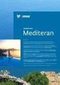 katalog mediteran - Atlas - Page 2