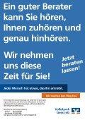 Veranstaltungskalender 2013 - Samtgemeinde Horneburg - Seite 2