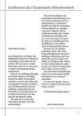 Veranstaltungskalender 2013 - Samtgemeinde Horneburg - Seite 3