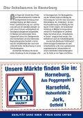 Veranstaltungskalender 2013 - Samtgemeinde Horneburg - Seite 4