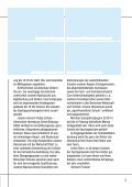 Veranstaltungskalender 2013 - Samtgemeinde Horneburg - Seite 5