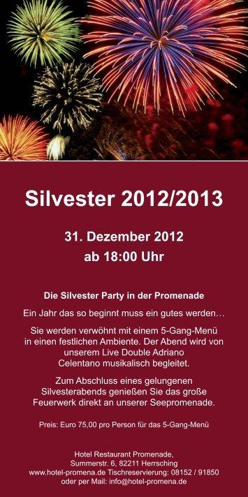 Flyer_Silvester:Layout 1