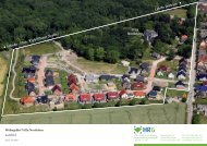 Villa Nordstern - HRG