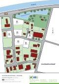 Gewerbezentrum Seelze-Letterholz - Stadt Seelze - Seite 3