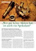 Social Entrepreneurship - HUBER, REUSS & KOLLEGEN ... - Seite 2