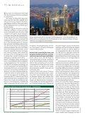 Social Entrepreneurship - HUBER, REUSS & KOLLEGEN ... - Seite 4