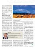 Social Entrepreneurship - HUBER, REUSS & KOLLEGEN ... - Seite 7