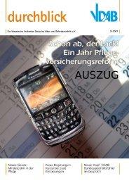 ' herungsrefb - VDAB-QM-Handbuch